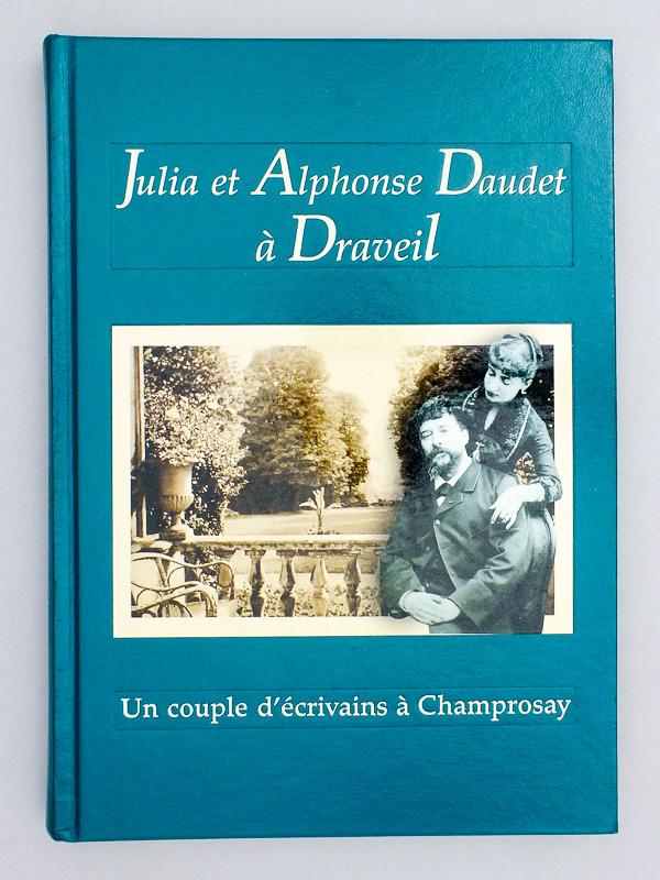 https://www.librairie-du-cardinal.com/produit/22787_12.jpg
