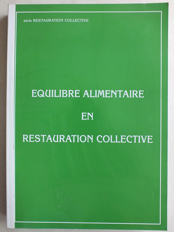 Gastro Restauration Collective