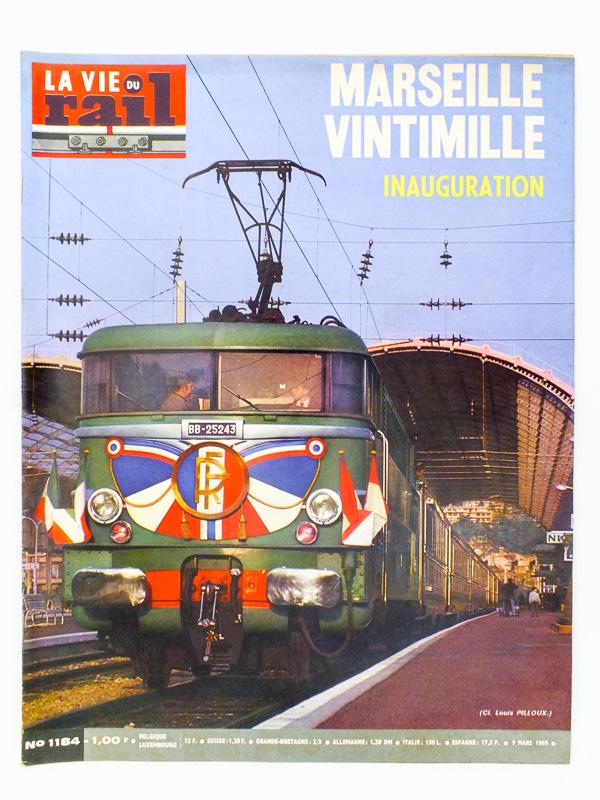 TER Provence-Alpes-Cte d Azur - Dpliants PDF de vos lignes - Sncf