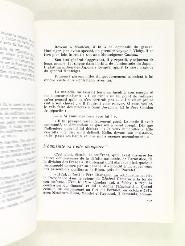 diharce xavier sauveur candau ap tre du japon et de l 39 amiti universelle 1897 1955. Black Bedroom Furniture Sets. Home Design Ideas
