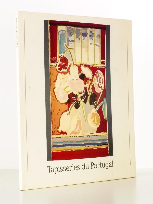 Musee Des Arts Decoratifs De Bordeaux Musee De La Tapisserie