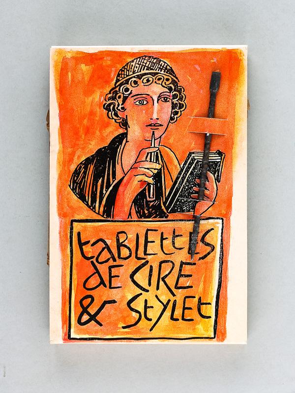https://www.librairie-du-cardinal.com/produit/50533_4.jpg