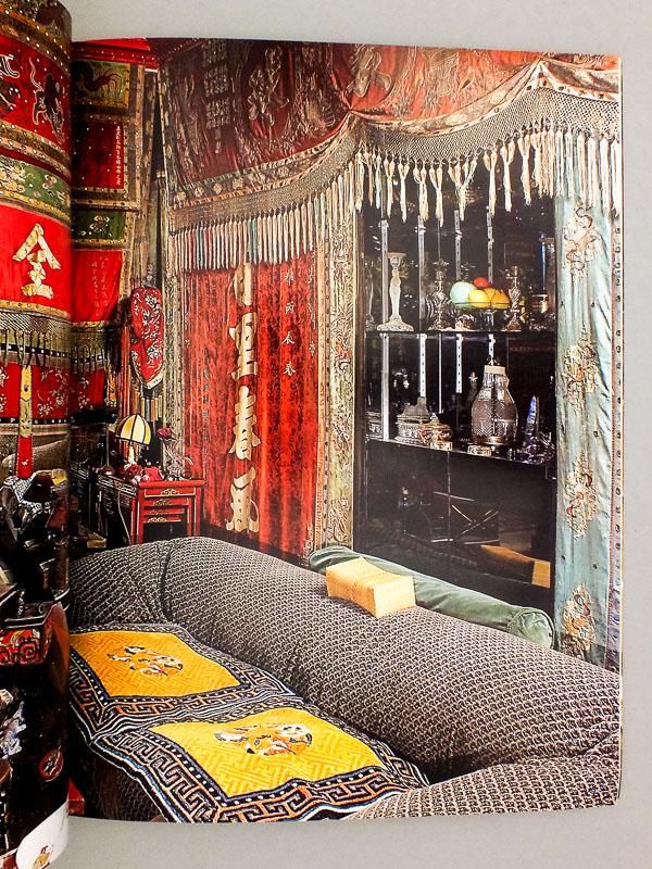 osenat paris fontainebleau osenat jean pierre. Black Bedroom Furniture Sets. Home Design Ideas