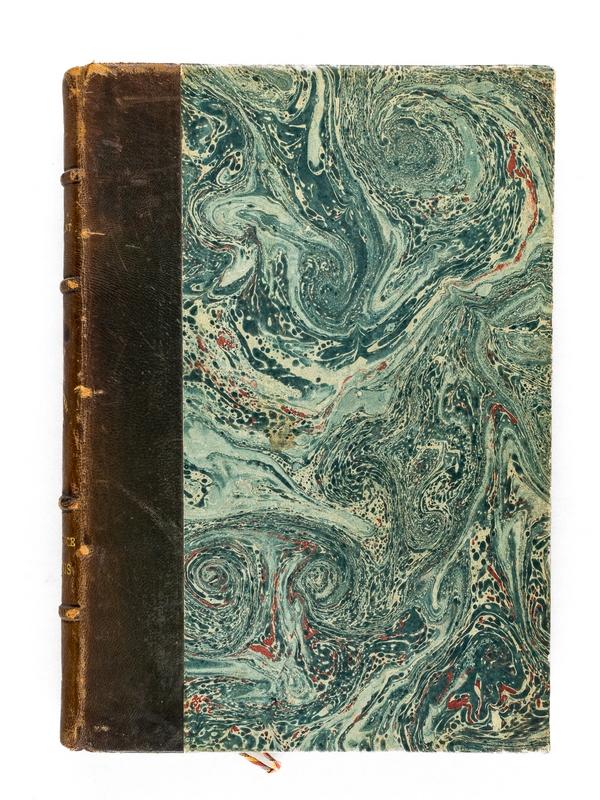 histoire de la tunisie livres pdf