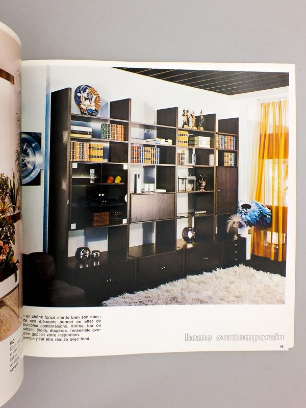 meubles bayle. Black Bedroom Furniture Sets. Home Design Ideas