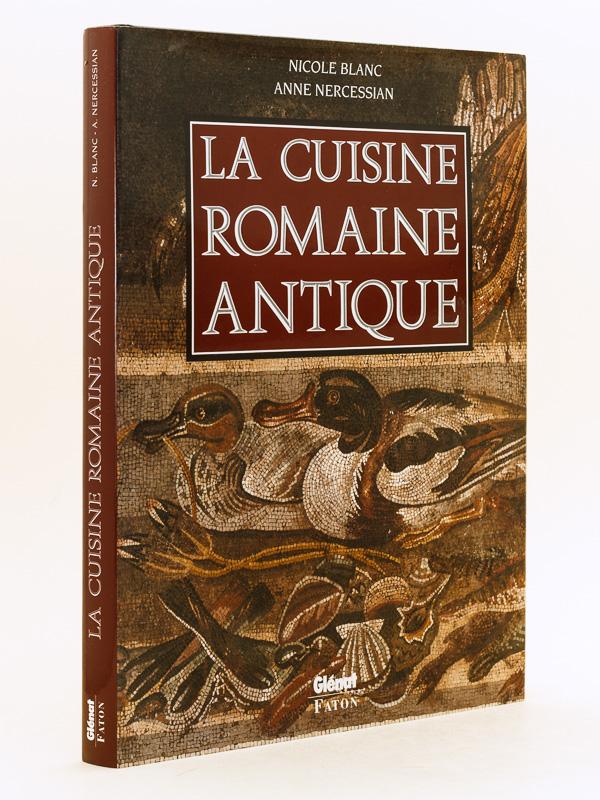 Cuisine romaine antique 28 images cuisine romaine - Cuisine romaine antique ...
